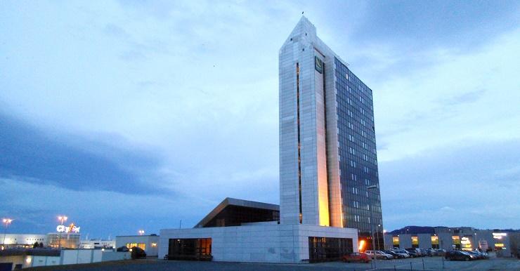 Quality_Hotel_Panorama_på_Tiller_i_Trondheim_(4)